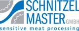 SchnitzelMaster